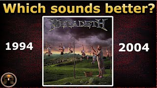 Skip to the following songs below: Train of Consequences 0:12 Killi...