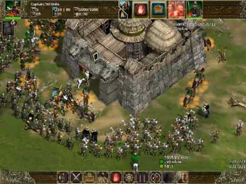 nemesis roman empire free  full version