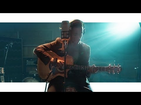 How To Shoot Live Sessions - Filmmaking Video