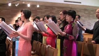 CỦA LỄ YÊU THƯƠNG                                       Phượng Chi - Ninh Doãn Hùng