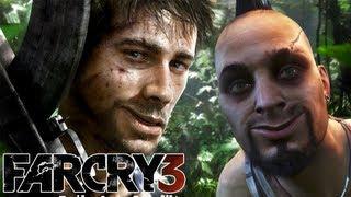 Far Cry 3 - Veja o Que Fazer Depois Que Zerar