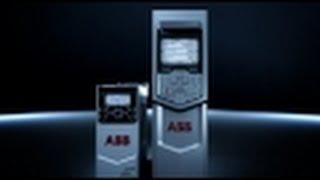 Video: Art of machine building