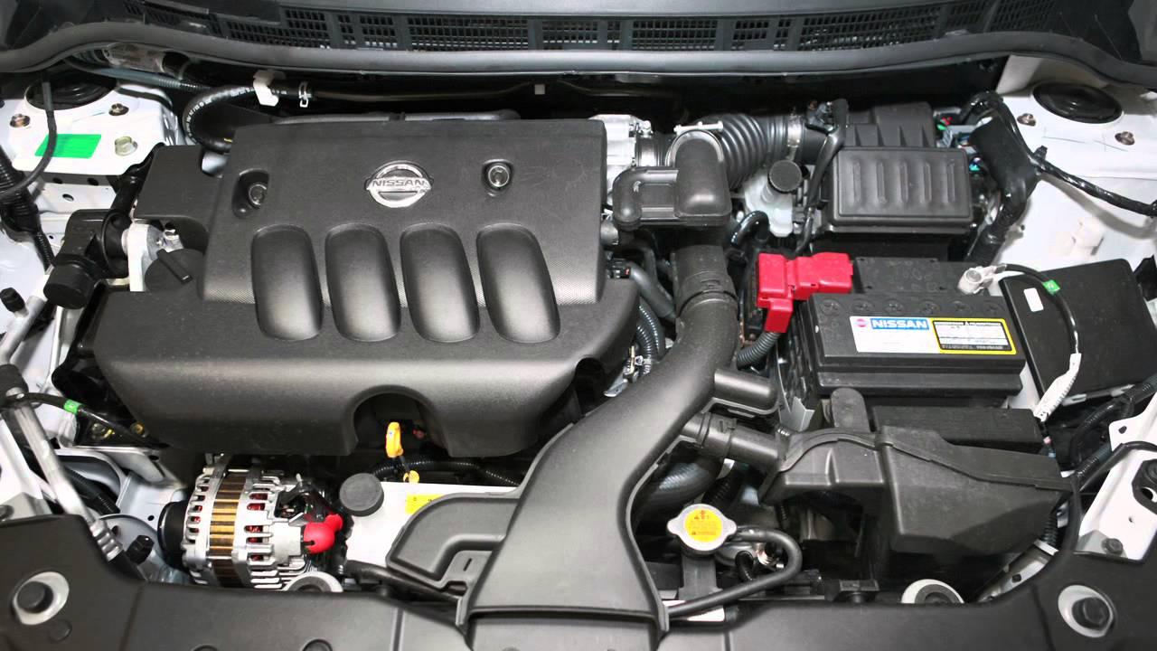 2012 Nissan Versa Hatchback Tire Pressure Monitoring System Youtube