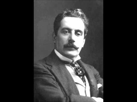 Puccini - La Boheme - Musetta's Waltz