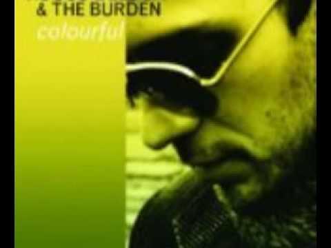Rocco Deluca and the Burden-Dillon