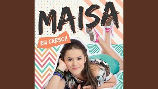 maisa Silva songs