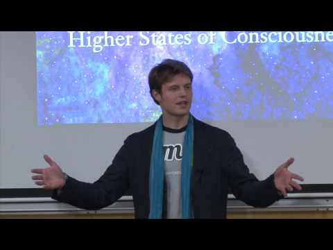 Consciousness, a Quantum Physics Perspective