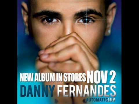 Hit Me Up - Danny Fernandes ft Josh Ramsay & Belly w/ Lyrics