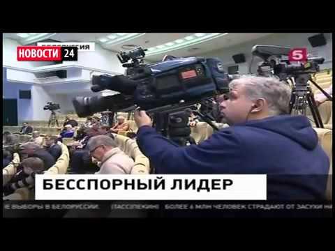 Новости по зачепиловке харьковской области