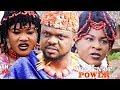 Women Of Power (The Movie) - Ken Erics|New Movie|2019 Latest Nigerian Nollywood Movie