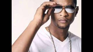 Usher ft. One Chance - U Can