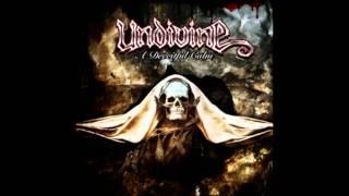 Undivine - My Silence