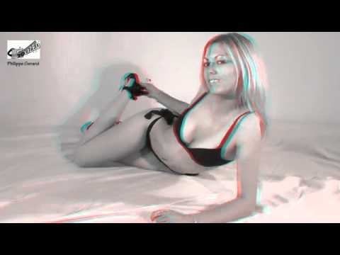 Testimonials and Reactions to 3D Porn filmed by 3DCertified.com from YouTube · Duration:  1 minutes 45 seconds