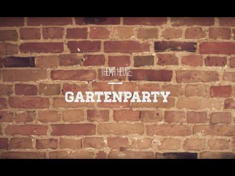 gartenparty!---björn-kroners-neue-tischkultur