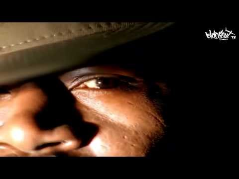 Trick Daddy - Let's Go (Feat. Twista & Lil' Jon)