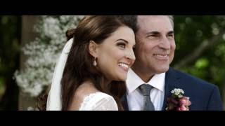 Ott Wedding Film | Beautiful Mississippi Wedding | Hinkle Productions