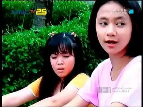 FTV Film TV MNCTV Terbaru  Anakku Ikan Pari