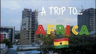 DAY 2| Travel vlog-Vlog no. 3