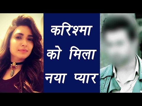 Karishma Tanna dating this TV actor post break up with Upen? | FilmiBeat