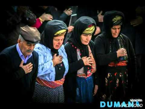 Eşrefoğlu al haberi- Ahmet Yurt Dede