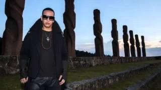 Daddy Yankee LIMBO (Original) mp3 + audio.mp3