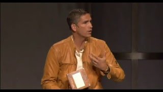 Jim Caviezel warns world of END TIMES (2016)
