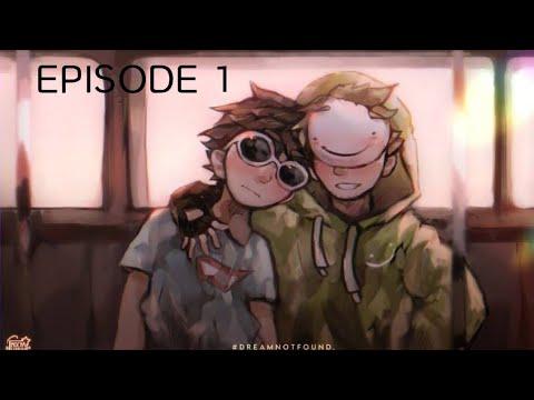 Download Season 1 episode 1/Dnf texting stories/SERIES/dsmp/13+