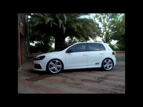 Worksheet. Golf R Project  APR Tuned  YouTube