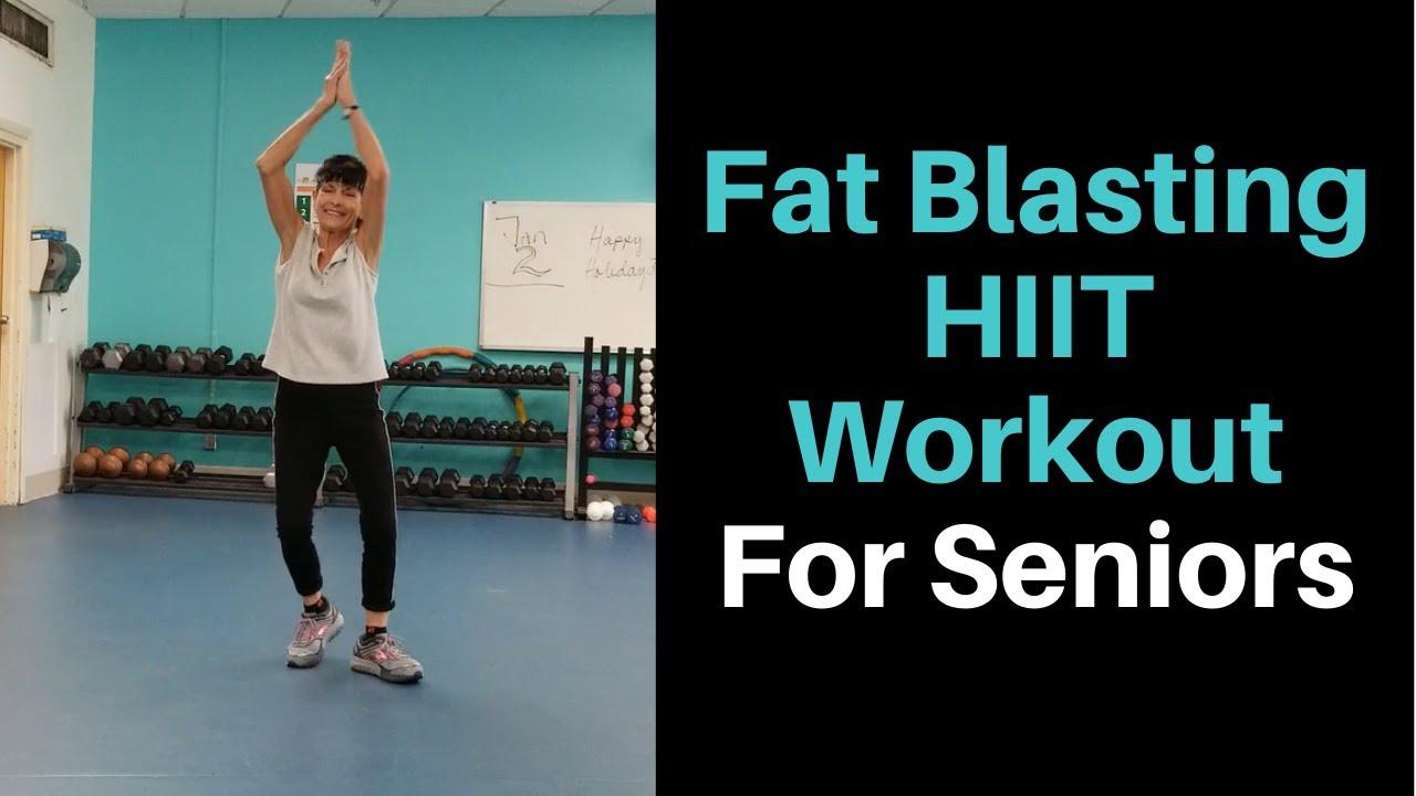 15 antrenamente HIIT care te vor distruge - Trend Spotter - Fitness Pentru Bărbați