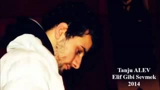 Elif Gibi Sevmek Karadeniz2014