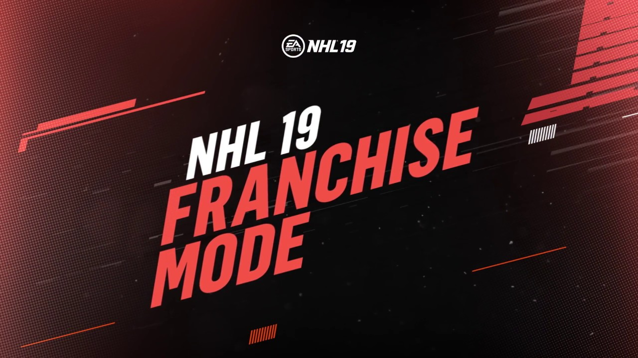 19 Things to Know About NHL 19