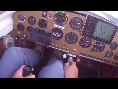 KR2s ROLLS ROYCE O-200