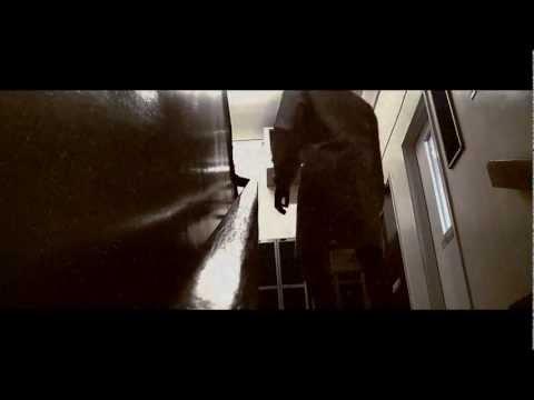 The Asylum - Official Full online 2013 (TBC)