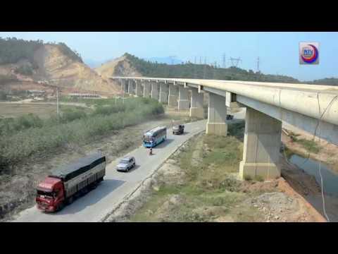 una-odisea-cubano-vietnamita-en-la-ruta-ho-chi-minh