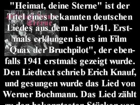 Helmut Zacharias Germany Heimat Deine Sterne Mp3 [4.40 MB ...