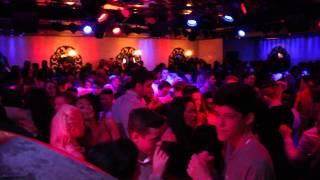 DJ Washington Entertainment.co.uk - 0800 254 5026