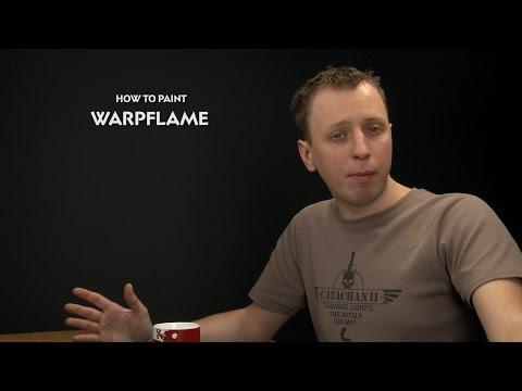 Citadel Paint Guide | Games Workshop Webstore