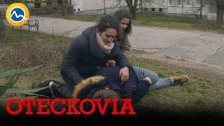 OTECKOVIA - Dominika zbili. Čo príde potom?