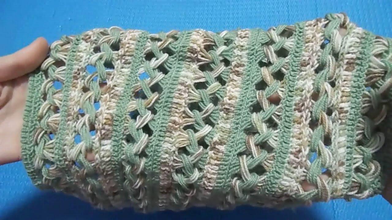 Хвостики для девочек прически, схемы плетения (ФОТО )