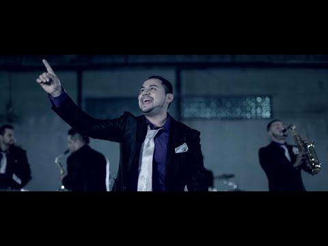 Mazizo Musical (All-Starz) - Hasta El Fin Del Mundo (Video Official)