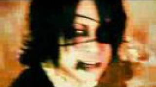 MUCC / FUZZ http://www.universal-music.co.jp/69/
