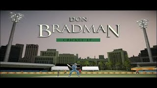 How To Download And Install Don Bradman Cricket 17 For Pc
