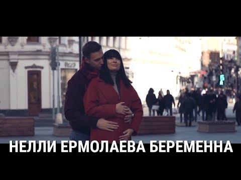 геморрой при последних сроках беременности – Telegraph