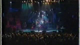 1988 MTV Music Video Awards - Sam Kinison - Guns N Roses.mpg