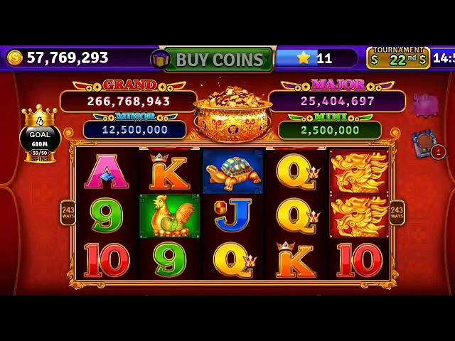 Casino Delices Chocolate Online