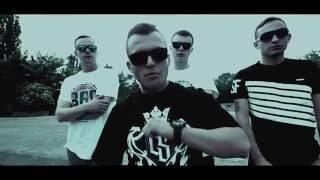 Teledysk: Żurek / CS - BRZYDZĘ SIĘ feat. Rufuz & Żyto & Sarius