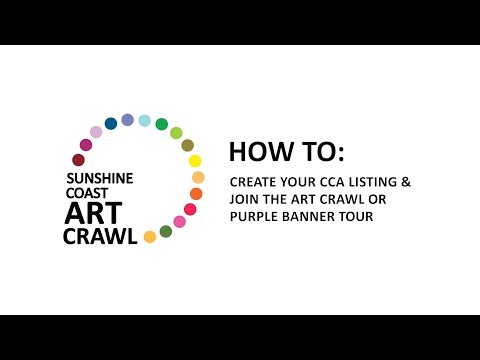 How To -