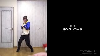 【ニコニコ動画ユーザーページ】 http://www.nicovideo.jp/user/1173586.