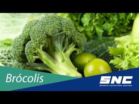 Top10 :: Alimentos Essenciais - ...