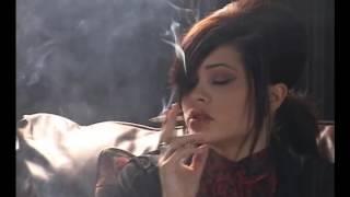 KAITLYNN FRIEND-SMOKING #11 WITH LILA.MP4